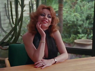 Redheads Top Rated Classic 30 - 4K Restoration