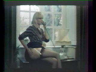Vibrator Jusquau fond du petit trou (1978)