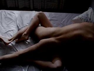 Belgian IRENE AZUELA REALLY FUCKING HER CO-STAR PT.2