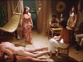Chinese Die Sklavinnen Part 2 (1984)