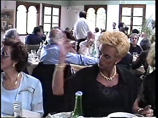1998: A public event