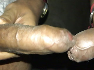 Desi Gay Frotting Sex Indian 2