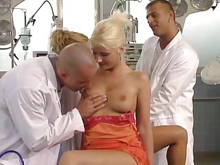 Medical Clinic of Lust