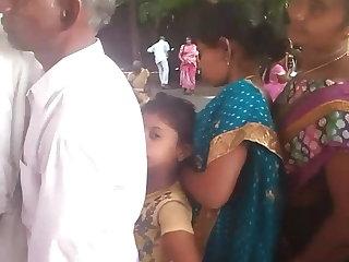 India Encoxada
