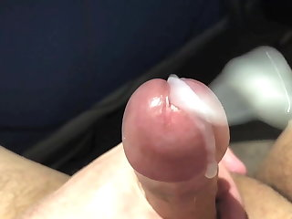 Cheating cumming 82