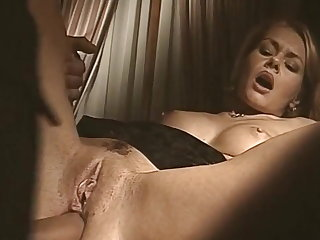 all VIDEO 009 - HETERO PORN!