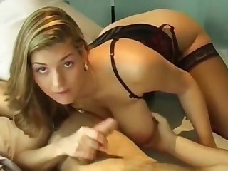My First Fuck with Neighbors WIFE