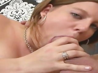 Black Stockings, AMBER HALL Has Hard Nylon Sex