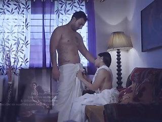 Indian Aamras Part 2