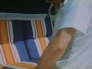 Possessions (1977) Brigitte Lahaie Brigitte Lahaie