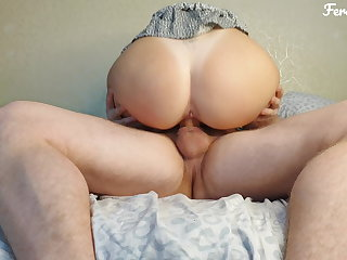 Russian I love eating your sweet cum. FeralBerryy
