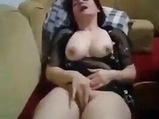 Lebanese Horny Lebanese wife 2