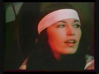 Agent Reseau Particulier (1970s)